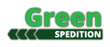 logo Green Spedition
